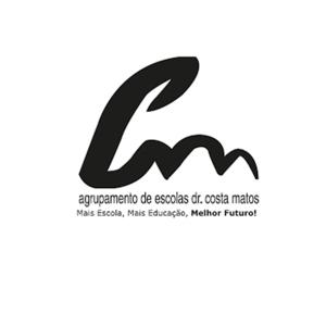 aedcm