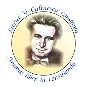 logo-lgc_ro