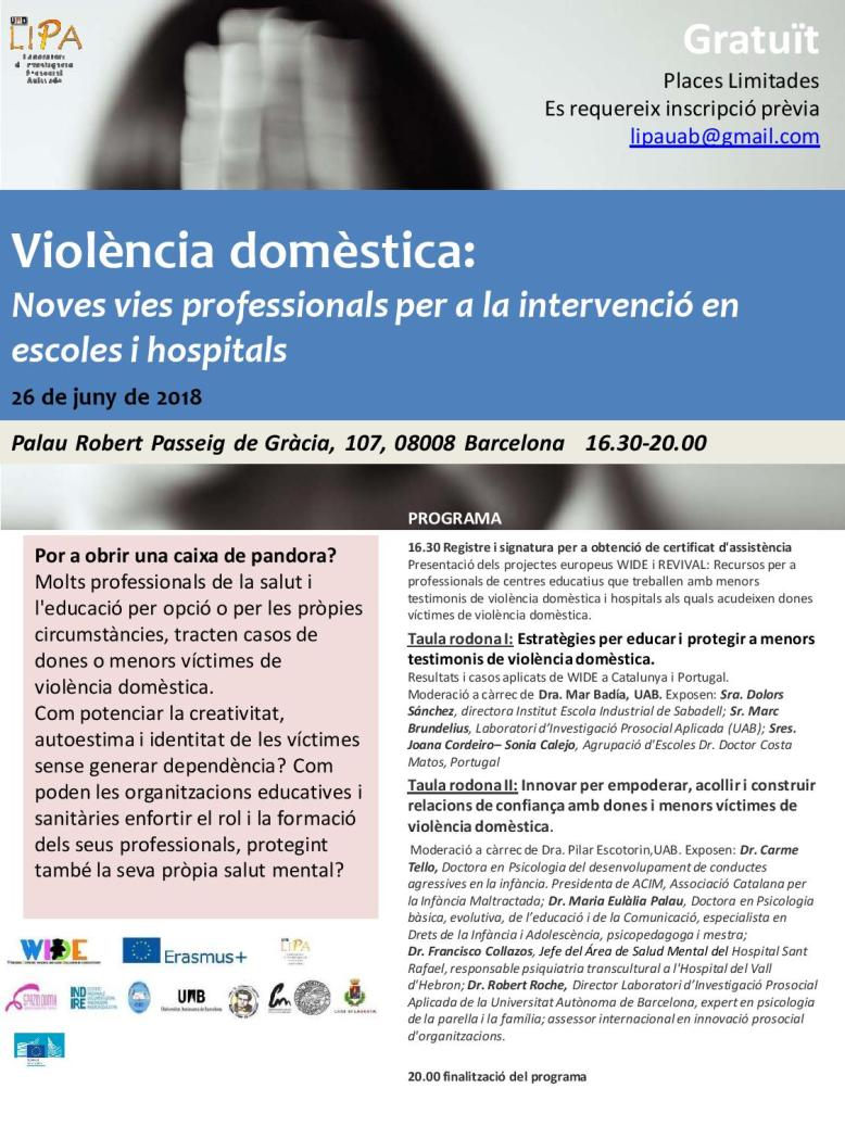agenda of the multiplier event_bcn-page-001