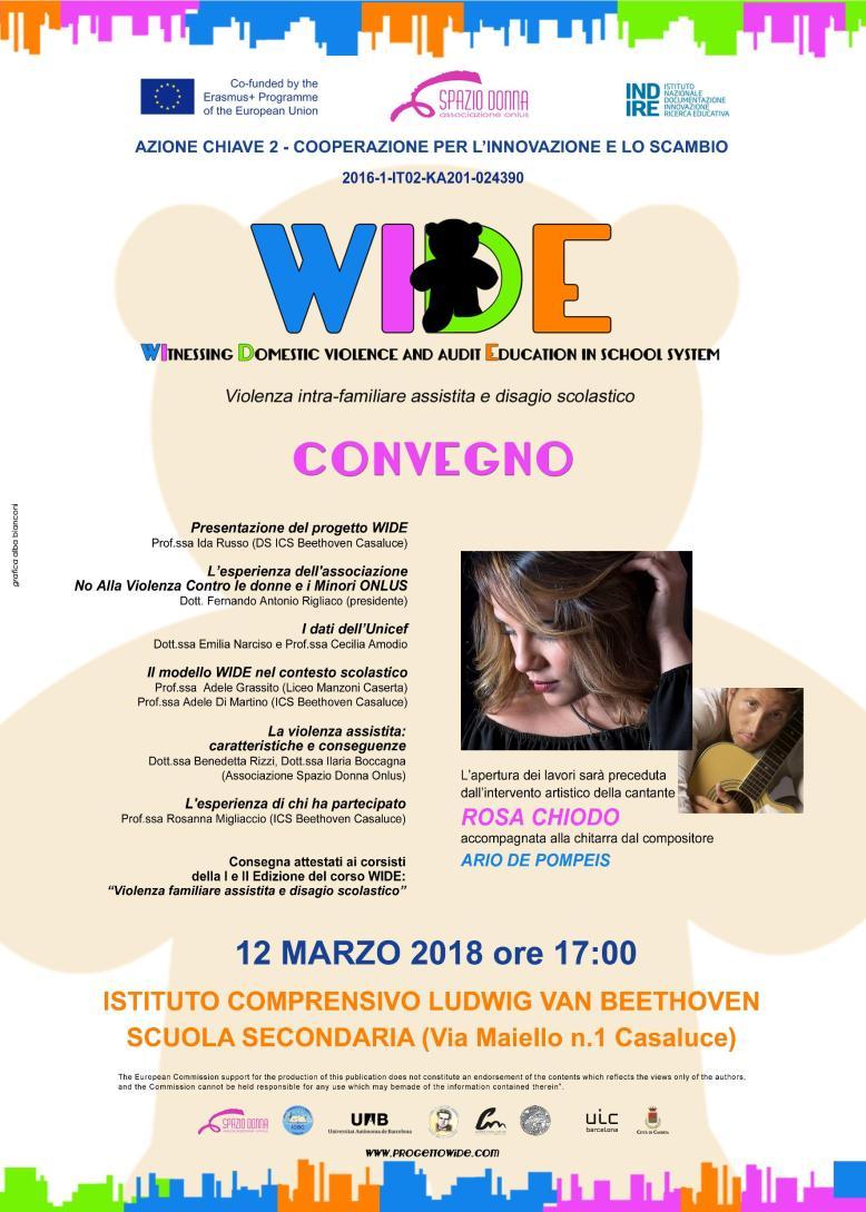 Locandina Convegno Scuola-page-001.jpg